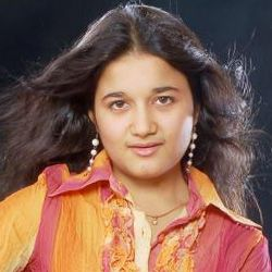 Khushboo Jain songs