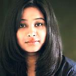 Shilpa Rao songs
