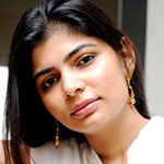 Chinmayi Radio