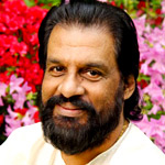 Hindi Yesudas Radio