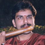 VK. Raman songs