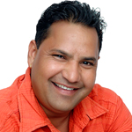 Charanjit Channi songs