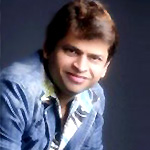 Jayesh Gandhi songs