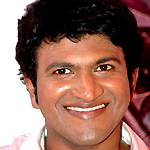Puneeth Rajkumar songs