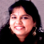 Sadhana Sargam Radio