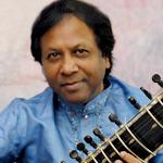 Shahid Parvez songs