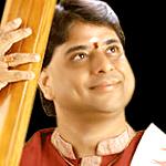 OS. Arun songs