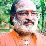 Veeramani Raju songs