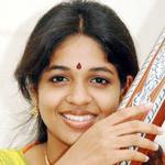 Subhiksha Rangarajan songs