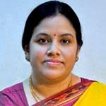 Nitya Santhoshini songs