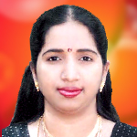Swarnalatha songs