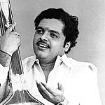 Seerkazhi Sivachidambaram songs