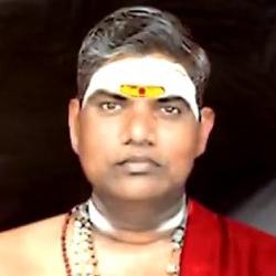 K. Jayamoorthy songs