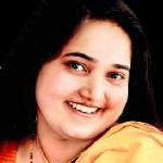 Anuradha Bhat songs