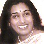 Arati Mukherjee