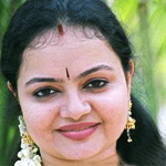 Radhika Thilak songs