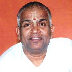 Trichy K. Kalyanaraman songs
