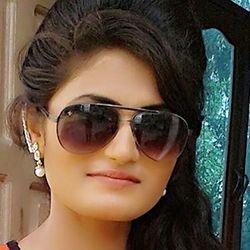 Antra Singh Priyanka songs