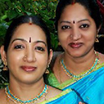 Mambalam Sisters songs