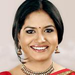 Sunitha songs
