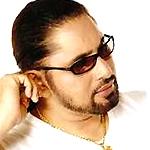 Arvinder Singh songs