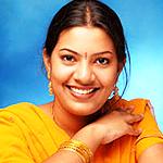 Geetha Madhuri songs