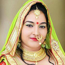 Sunita Pathak songs