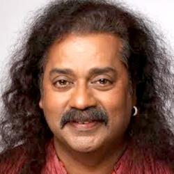 Hariharan songs
