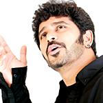 Prasanna songs