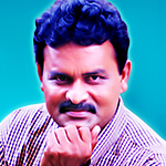 Krishnaraj songs
