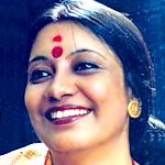 Swagatalakshmi Dasgupta songs
