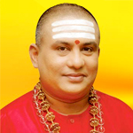 Sri Ramanananda Maharshi songs