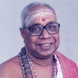 TS. Balakrishna Sastrigal songs