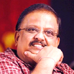 SP. Balasubramaniam songs