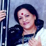 Haimanti Shukla songs