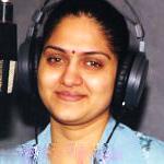 Harini songs