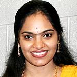 Gopika Poornima songs