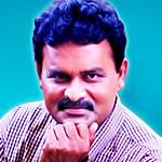 R. Krishnaraj songs