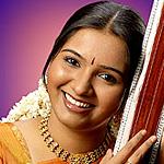 Mahathi songs
