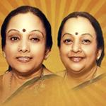 Bombay Sisters songs