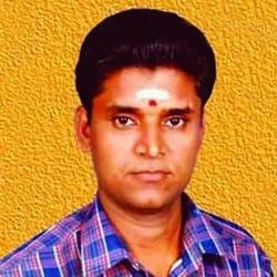 V. Raghavendra Sharma songs