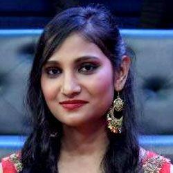 Priyanka Singh songs