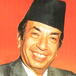 Mahendra Kapoor songs