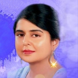 Anshu Sharma songs