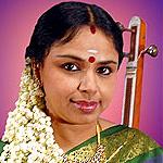 Sudha Raghunathan songs