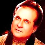 Manhar Udhas songs
