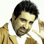 Dharampreet songs