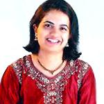 Nanditha songs