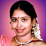 Nithyasree Mahadevan songs