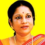 Vani Jayaram songs